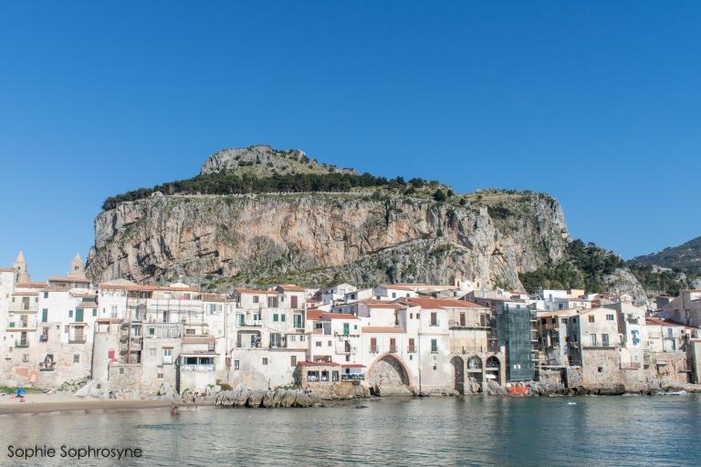 sophiesophrosyne, italy, italia, travel, photography, photoblogging, cefalu, sea, sun, sicily, sicilia, italian,
